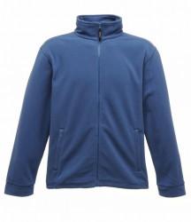 Image 5 of Regatta Classic Fleece Jacket