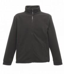 Image 6 of Regatta Classic Fleece Jacket