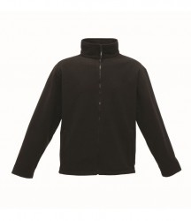 Regatta Void 300 Fleece Jacket image