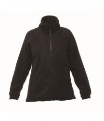 Regatta Void Ladies 300 Fleece Jacket image