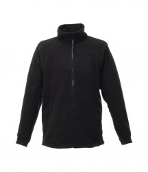 Regatta Thor 300 Fleece Jacket image