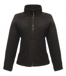 Regatta Ladies Thor 300 Fleece Jacket image