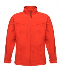 Regatta Uproar Soft Shell Jacket image
