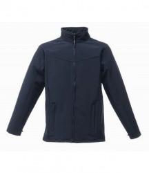 Image 5 of Regatta Uproar Soft Shell Jacket