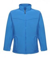 Image 2 of Regatta Uproar Soft Shell Jacket