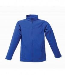 Image 4 of Regatta Uproar Soft Shell Jacket