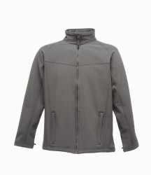 Image 3 of Regatta Uproar Soft Shell Jacket
