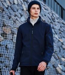 Regatta Sandstorm Soft Shell Workwear Jacket image