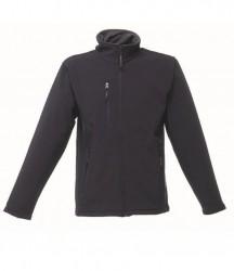 Image 2 of Regatta Void Soft Shell Jacket