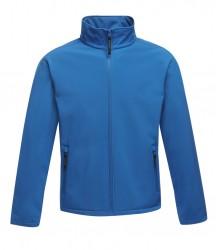 Image 2 of Regatta Classics Three Layer Soft Shell Jacket