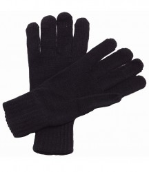 Regatta Knitted Gloves image