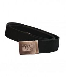 Regatta Hardwear Premium Workwear Belt image