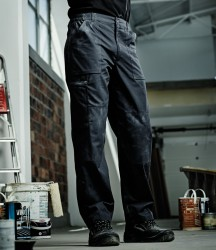 Regatta Action Trousers image