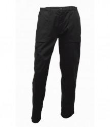Regatta Action Trousers image