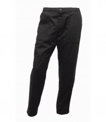 Regatta Lined Action Trousers image