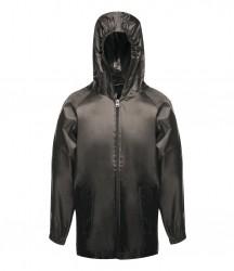 Regatta Kids Pro Stormbreak Waterproof Jacket image
