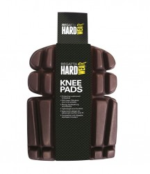 Regatta Hardwear Knee Pads image
