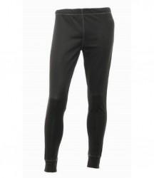 Regatta Hardwear Premium Base Leggings image
