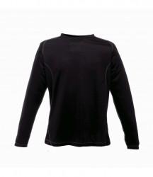 Regatta Hardwear Premium Base Long Sleeve T-Shirt image