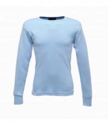Regatta Hardwear Thermal Long Sleeve Vest image