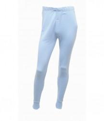 Regatta Hardwear Thermal Long Johns image