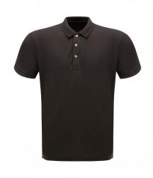 Regatta Classic Piqué Polo Shirt image