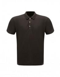 Regatta Classic Cotton Piqué Polo Shirt image
