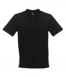 Regatta Coolweave Stud Piqué Polo Shirt image
