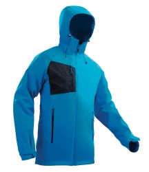 Regatta X-Pro Evader II 3-in-1 Jacket image