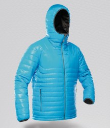 Regatta X-Pro Icefall II Down-Touch Padded Jacket image