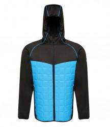Regatta Modular Hybrid Insulated Jacket image