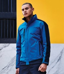 Regatta Contrast Insulated Jacket image