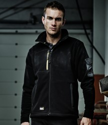 Regatta Sitebase Fleece Jacket image