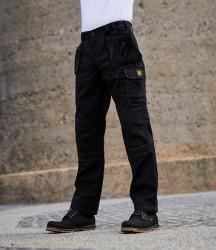 Regatta Holster Trousers image