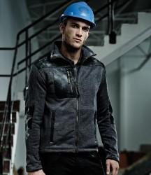 Regatta Tempered Fleece Jacket image