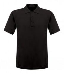 Regatta Standout Coolweave Piqué Polo Shirt image