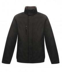 Regatta Hardwear Hillstone Bomber Jacket image