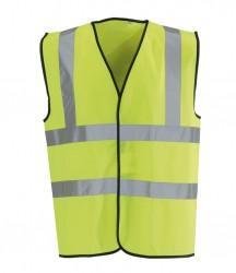 Regatta Hardwear Hi-Vis Vest image