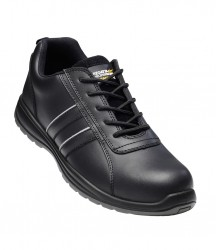 Regatta Hardwear Locke S1P Safety Shoes image