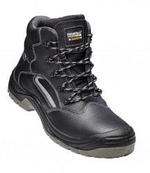 Regatta Hardwear Crompton S3 Safety Boots image
