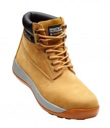 Regatta Hardwear Telford SBP Honey Boots image