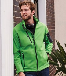Regatta Arcola Soft Shell Jacket image