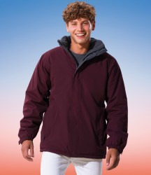 Regatta Standout Aledo Waterproof Jacket image