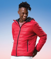 Regatta Standout Acadia Down-Touch Padded Jacket image