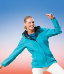 Regatta Standout Ladies Ardmore Waterproof Jacket image