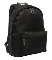 Regatta Standout Azusa Backpack image