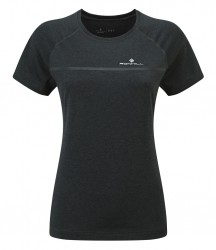 Ronhill Ladies Everyday T-Shirt image