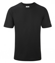 Ronhill Everyday Plain T-Shirt image