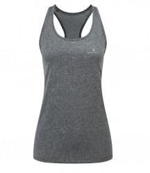 Ronhill Ladies Everyday Vest image