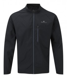 Ronhill Everyday Jacket image